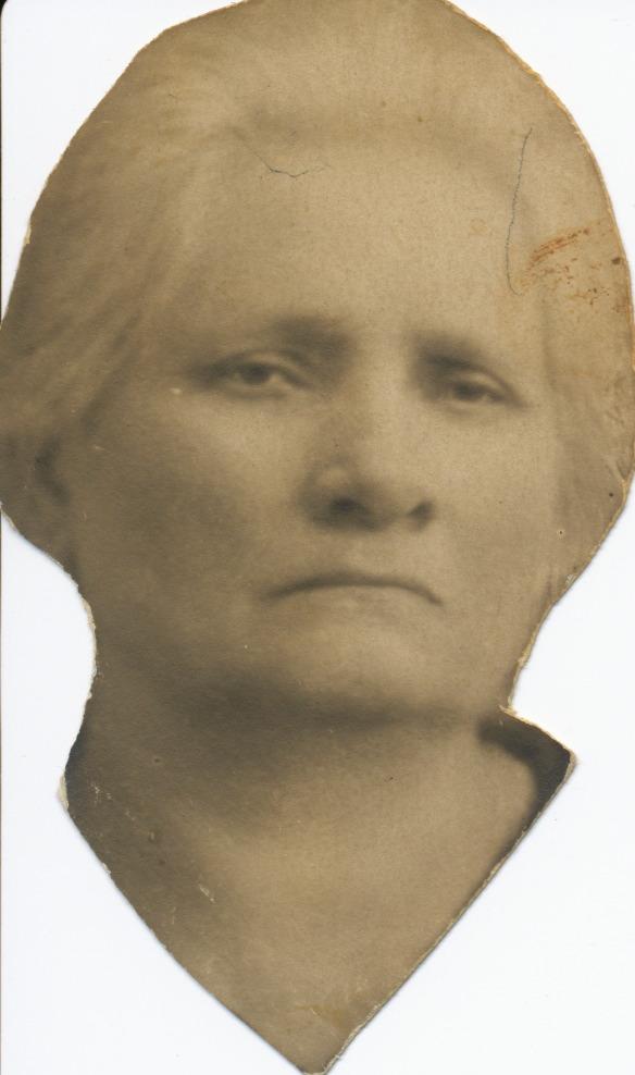 Miriamrabinovitch