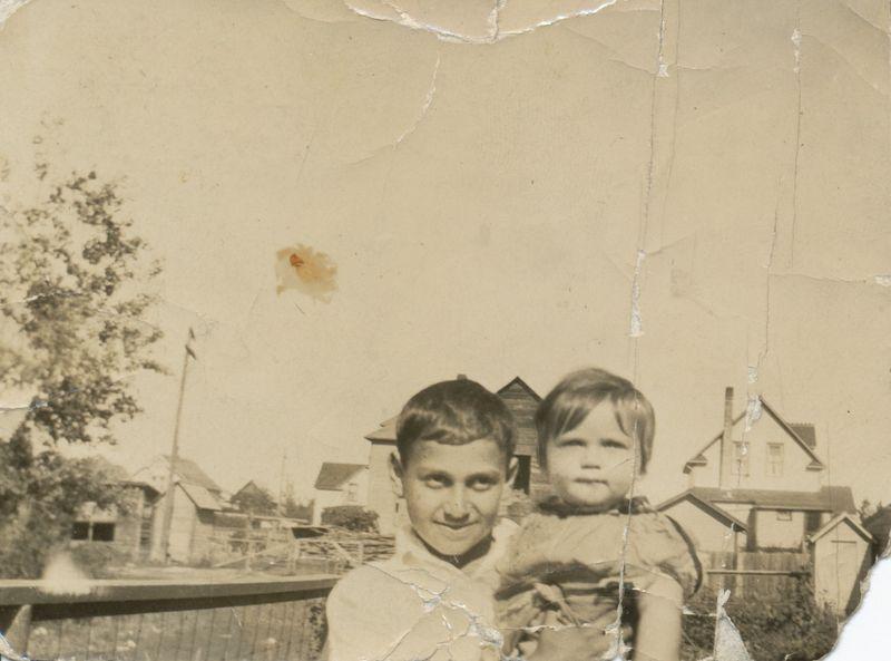 Al&rithie1926