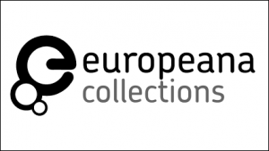 710-Europeana-Collections-logo-lined-ftw-300x169